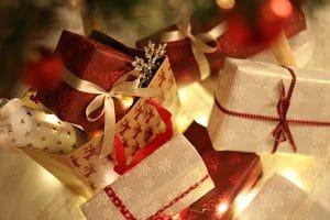 joululahjaideat ja vinkit
